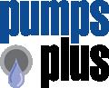 pumpsplus