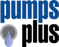 Pumps Plus